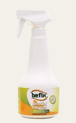 Fly spray befix