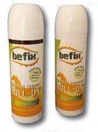 Befix Roll-on super